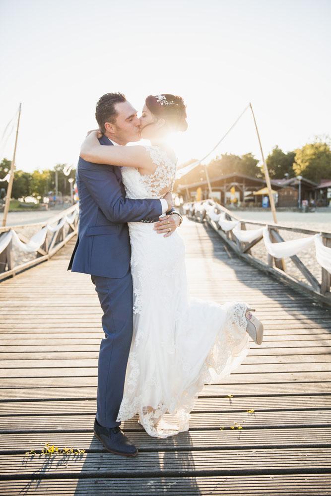 Bruidsfotografie-Erm-Emmen-Wouter-Leslie-52