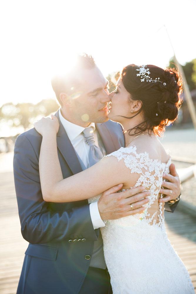 Bruidsfotografie-Erm-Emmen-Wouter-Leslie-53