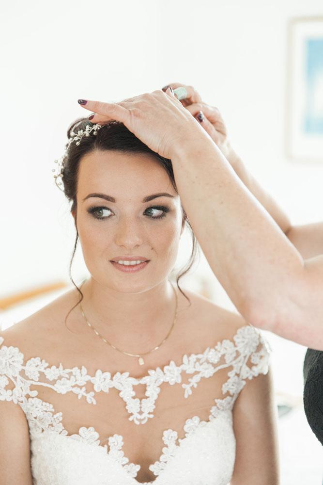 Bruidsfotografie-Erm-Emmen-Wouter-Leslie-6