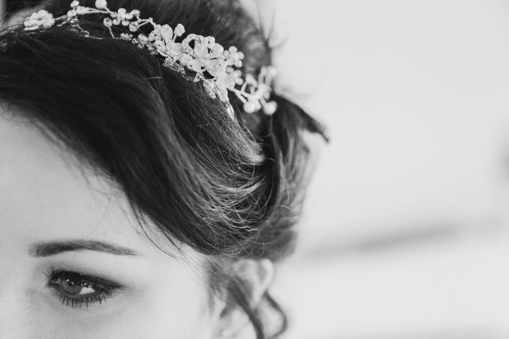 Bruidsfotografie-Erm-Emmen-Wouter-Leslie-7