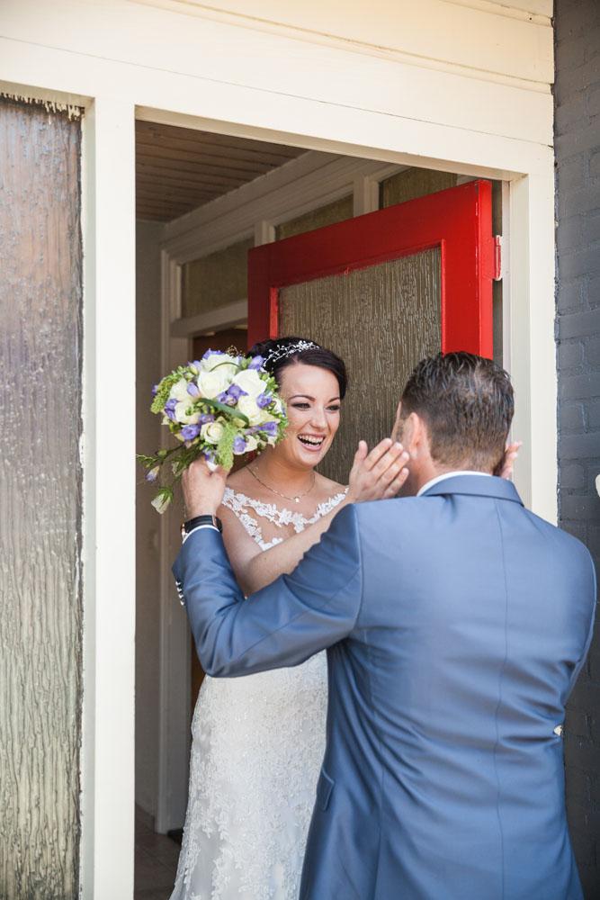 Bruidsfotografie-Erm-Emmen-Wouter-Leslie-8
