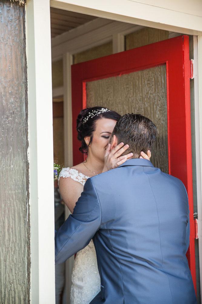 Bruidsfotografie-Erm-Emmen-Wouter-Leslie-9