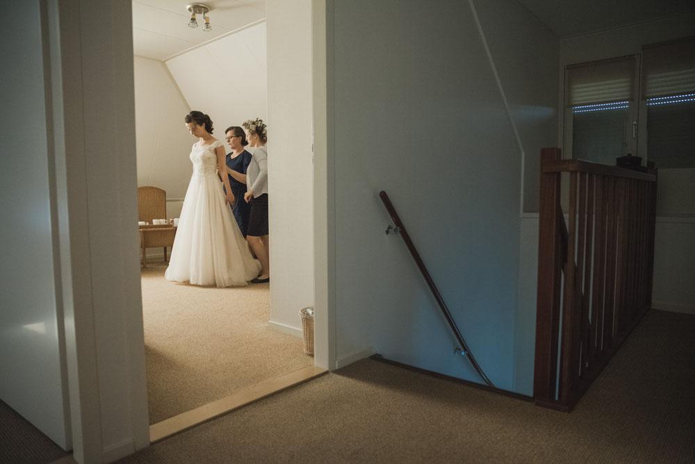 Bruidsfotografie-Gerard-Cornelis-Reina-Urk-Deventer-10