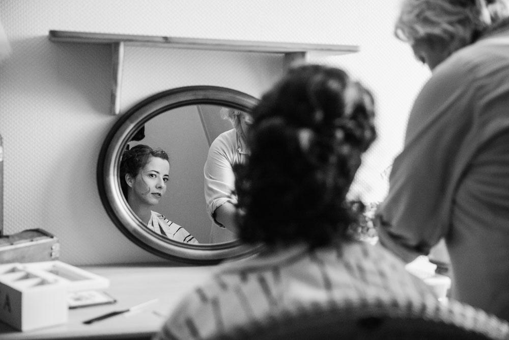 Bruidsfotografie-Gerard-Cornelis-Reina-Urk-Deventer-2