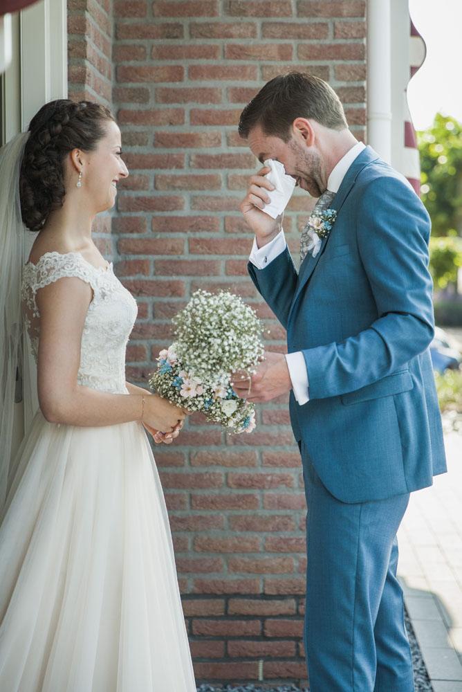 Bruidsfotografie-Gerard-Cornelis-Reina-Urk-Deventer-24