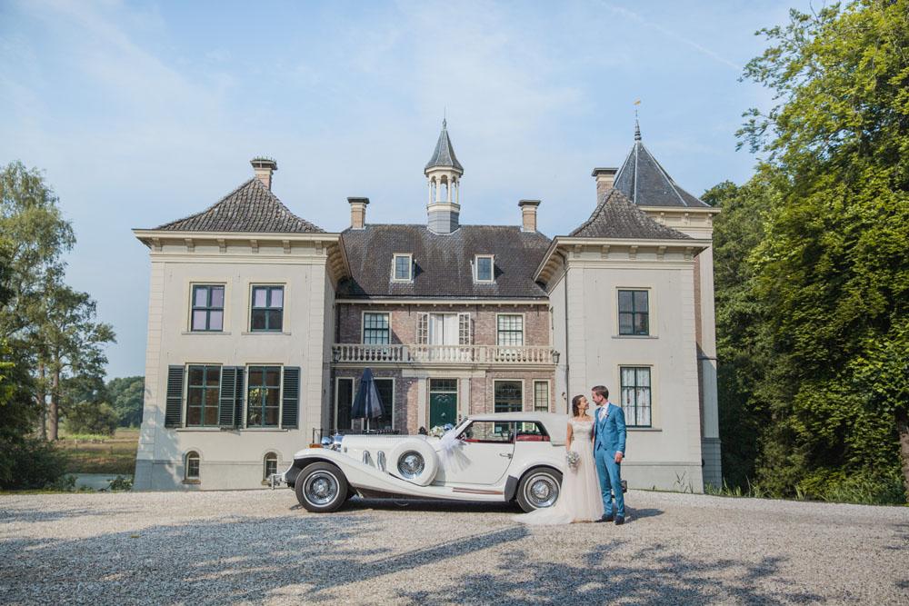 Bruidsfotografie-Gerard-Cornelis-Reina-Urk-Deventer-25
