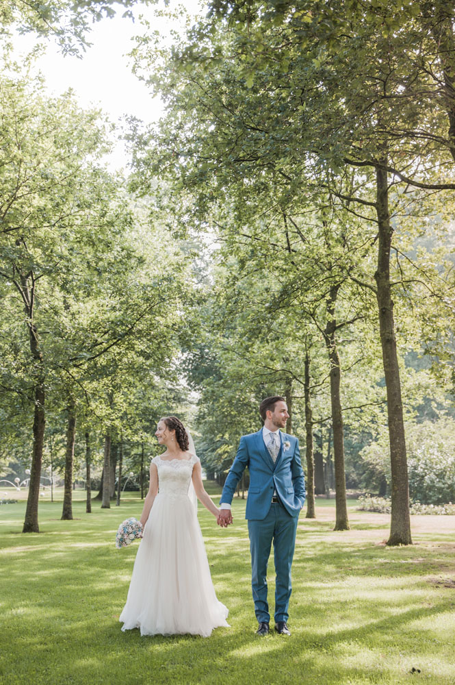 Bruidsfotografie-Gerard-Cornelis-Reina-Urk-Deventer-28