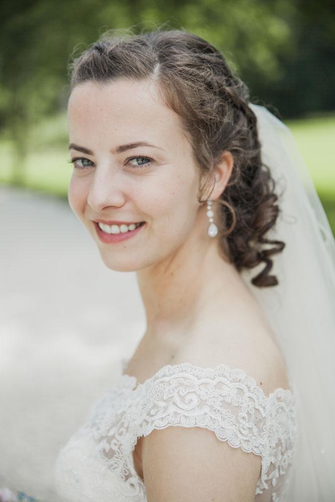 Bruidsfotografie-Gerard-Cornelis-Reina-Urk-Deventer-32