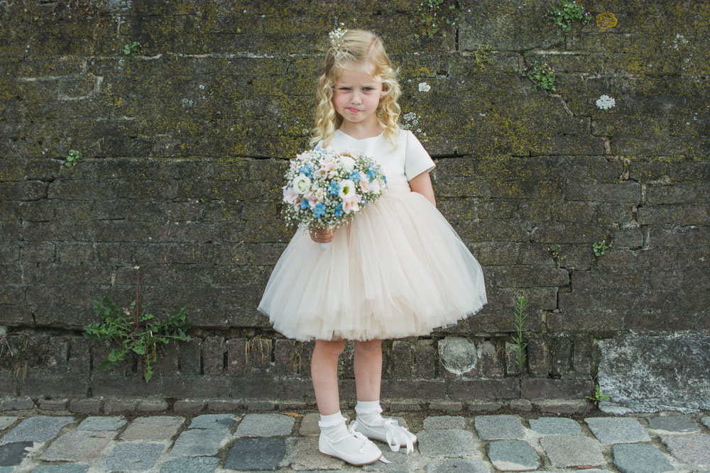 Bruidsfotografie-Gerard-Cornelis-Reina-Urk-Deventer-36