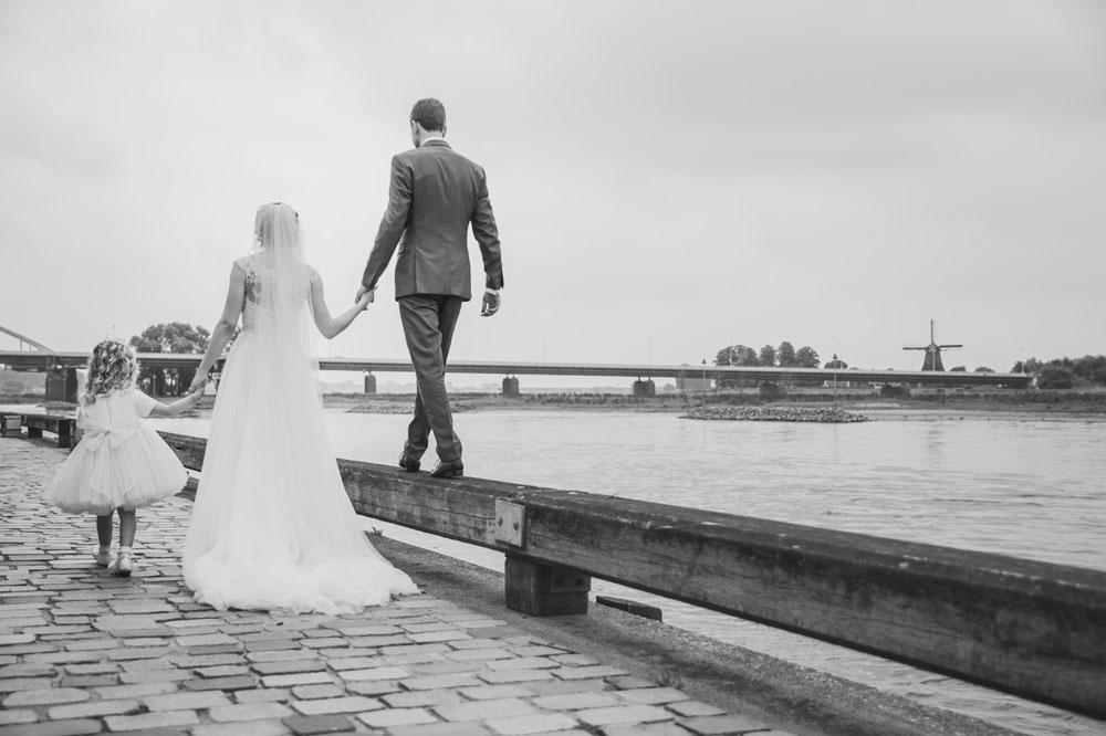 Bruidsfotografie-Gerard-Cornelis-Reina-Urk-Deventer-37
