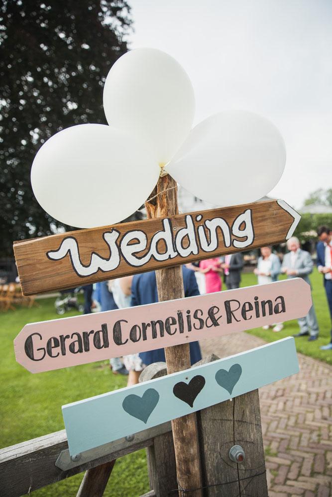 Bruidsfotografie-Gerard-Cornelis-Reina-Urk-Deventer-40