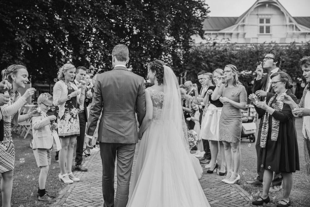 Bruidsfotografie-Gerard-Cornelis-Reina-Urk-Deventer-42