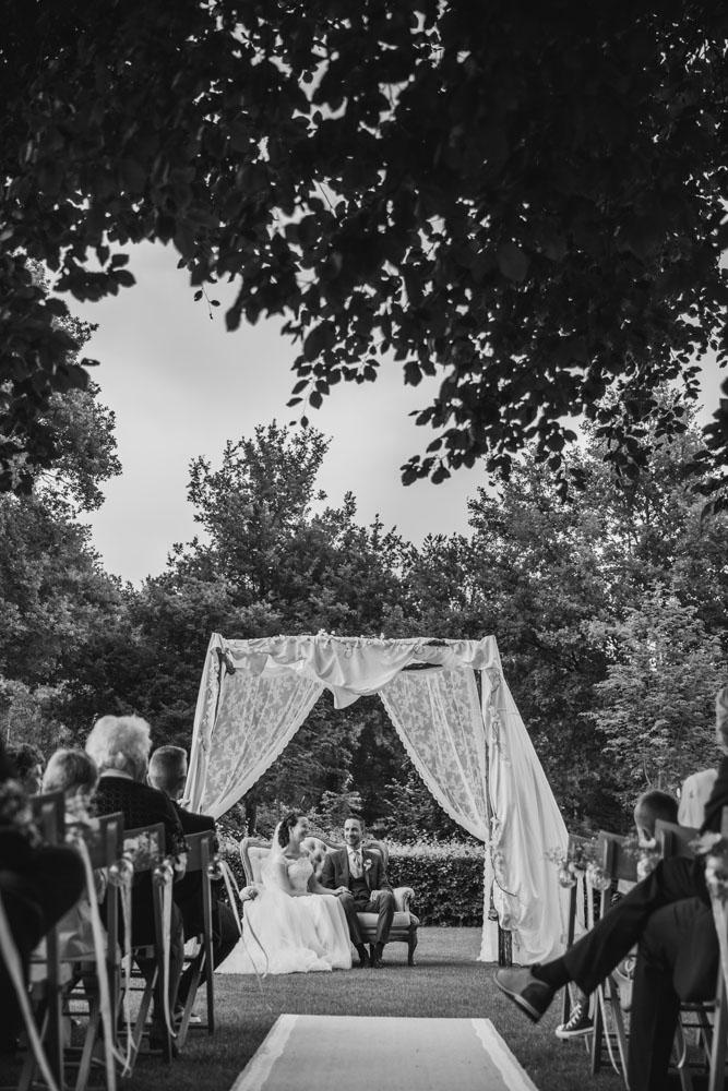 Bruidsfotografie-Gerard-Cornelis-Reina-Urk-Deventer-44