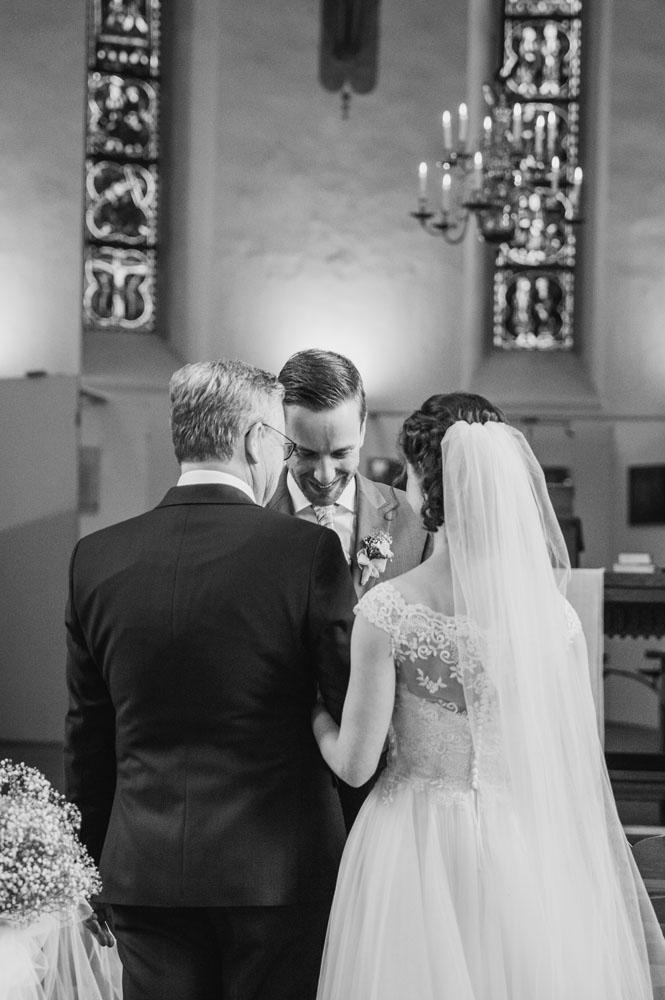 Bruidsfotografie-Gerard-Cornelis-Reina-Urk-Deventer-57