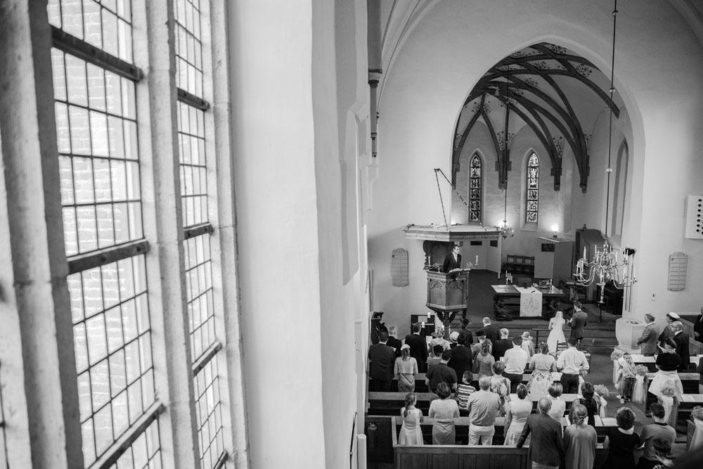 Bruidsfotografie-Gerard-Cornelis-Reina-Urk-Deventer-59