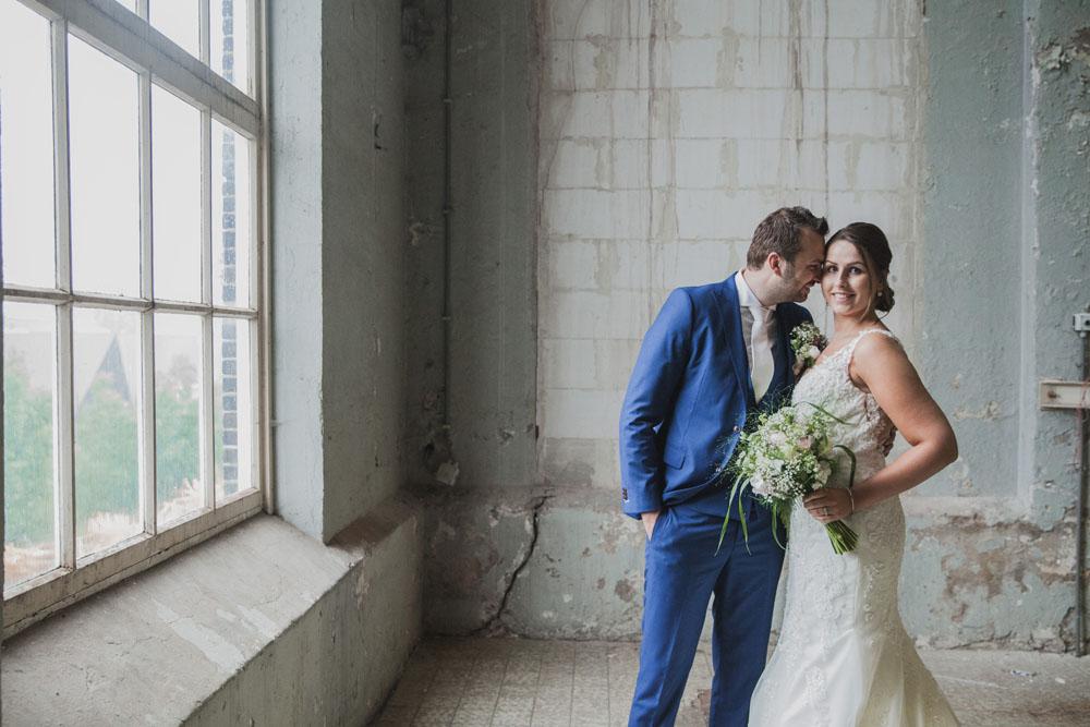 Bruidsfotografie_Ruben_Marion_Groningen