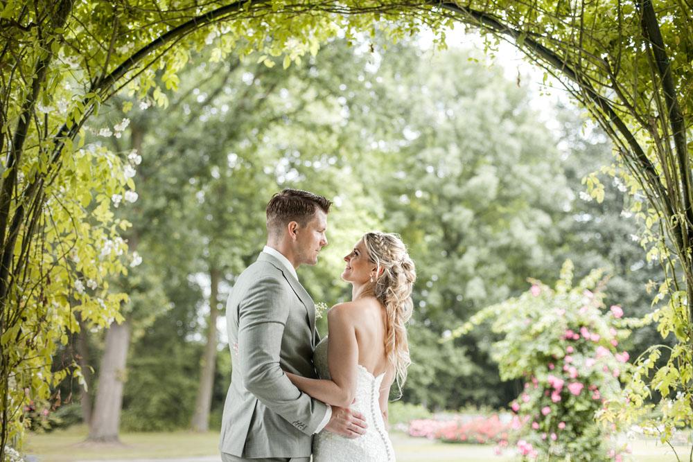 bruidsfotografie-destination-wedding-bruiloft-00009