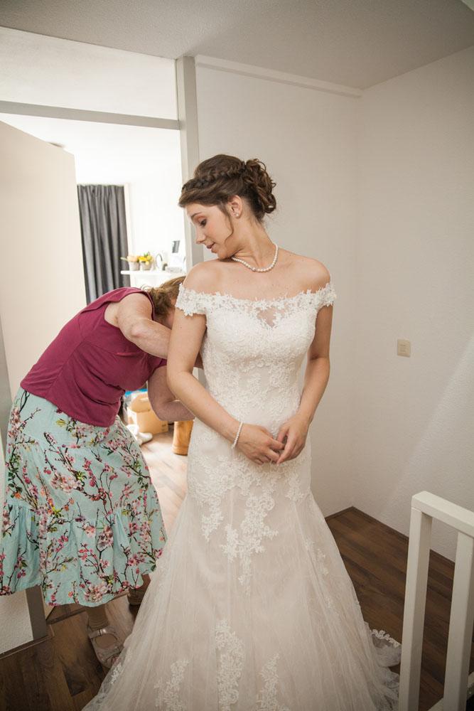 bruidsfotografie-erm-emmen-ezra-sharon-00003