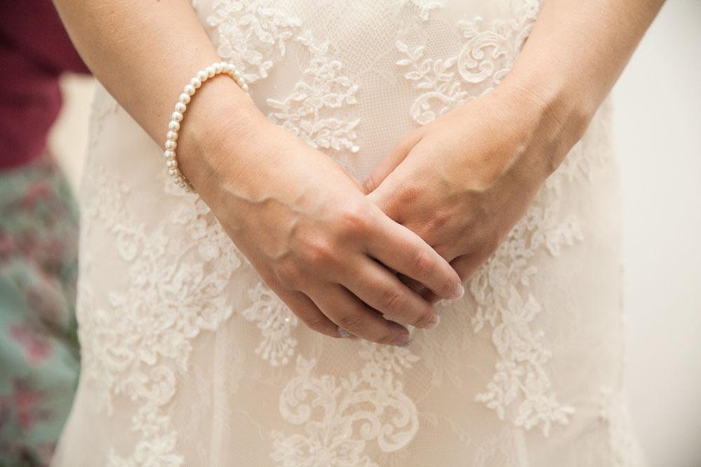 bruidsfotografie-erm-emmen-ezra-sharon-00004