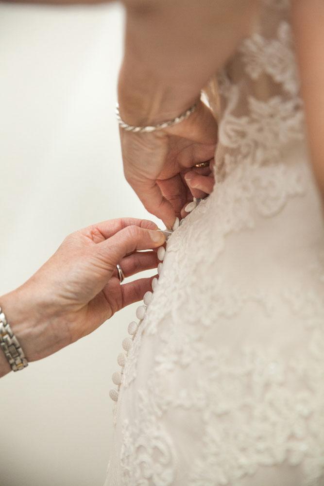 bruidsfotografie-erm-emmen-ezra-sharon-00005