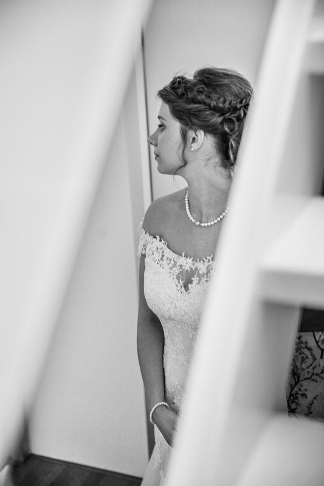 bruidsfotografie-erm-emmen-ezra-sharon-00006
