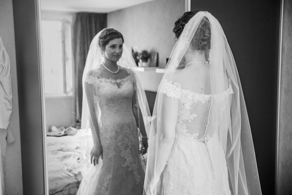 bruidsfotografie-erm-emmen-ezra-sharon-00007