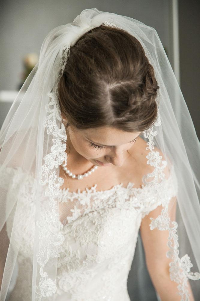 bruidsfotografie-erm-emmen-ezra-sharon-00008
