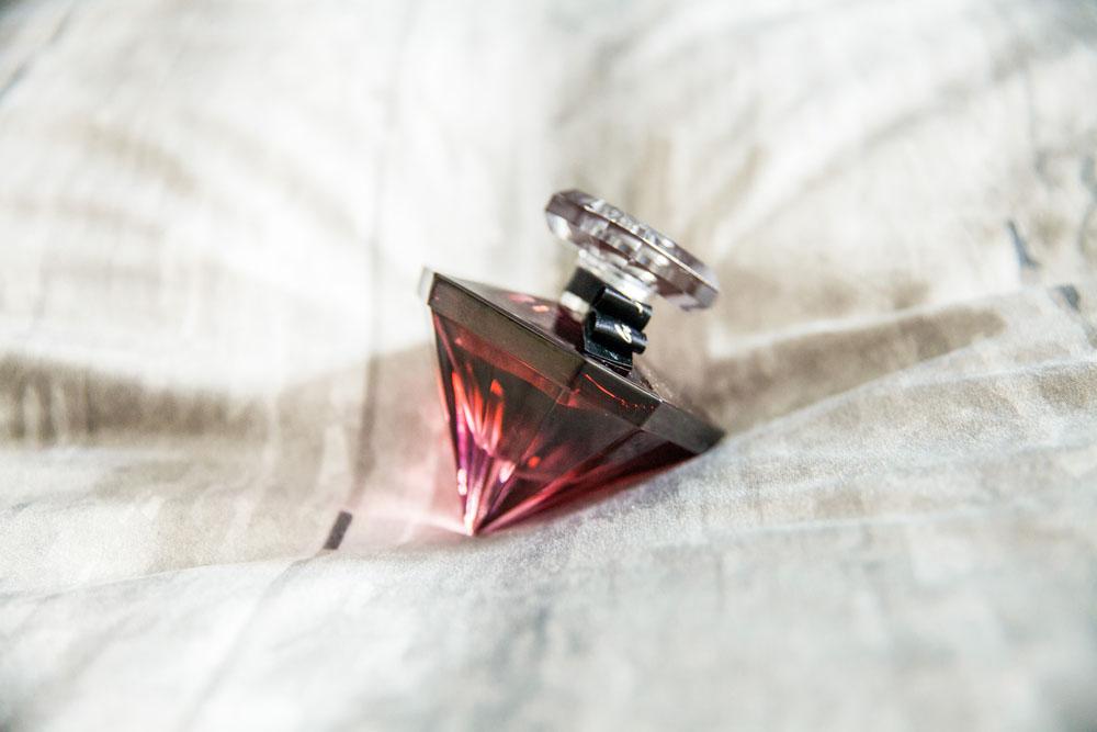 bruidsfotografie-erm-emmen-ezra-sharon-00009