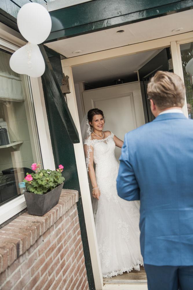 bruidsfotografie-erm-emmen-ezra-sharon-00013