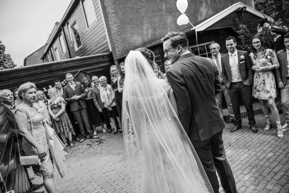 bruidsfotografie-erm-emmen-ezra-sharon-00015