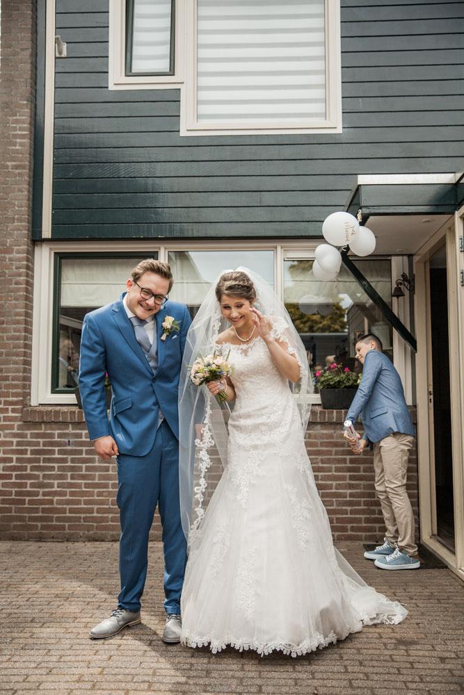 bruidsfotografie-erm-emmen-ezra-sharon-00016