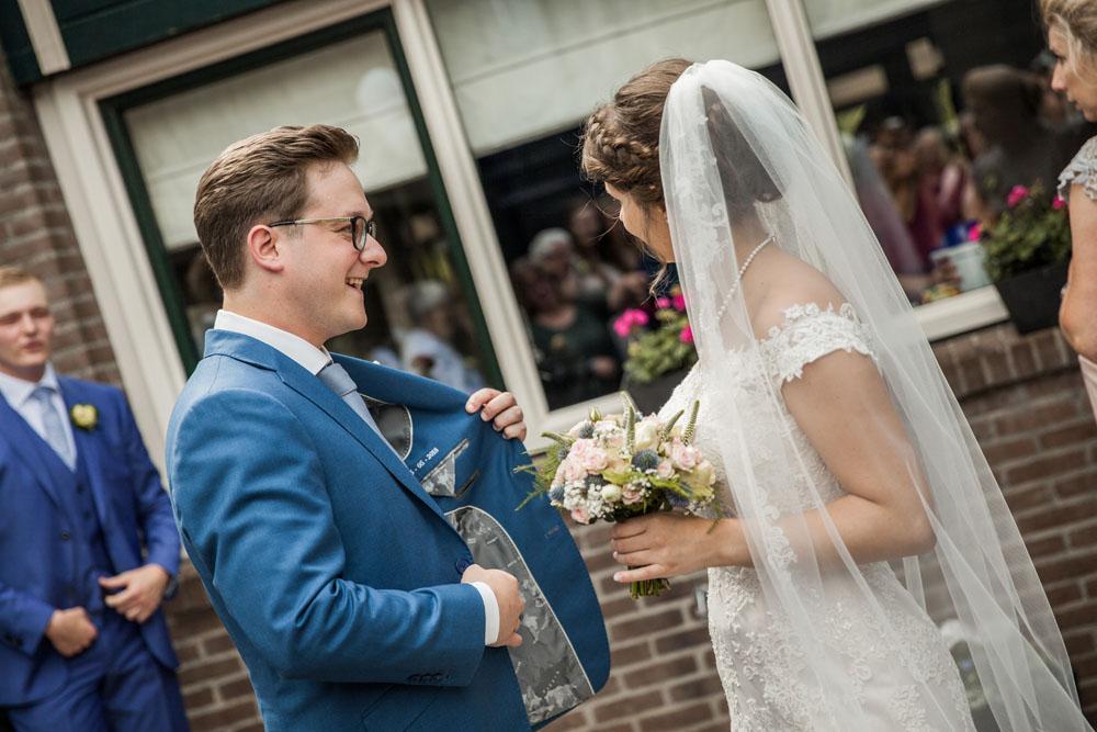 bruidsfotografie-erm-emmen-ezra-sharon-00017