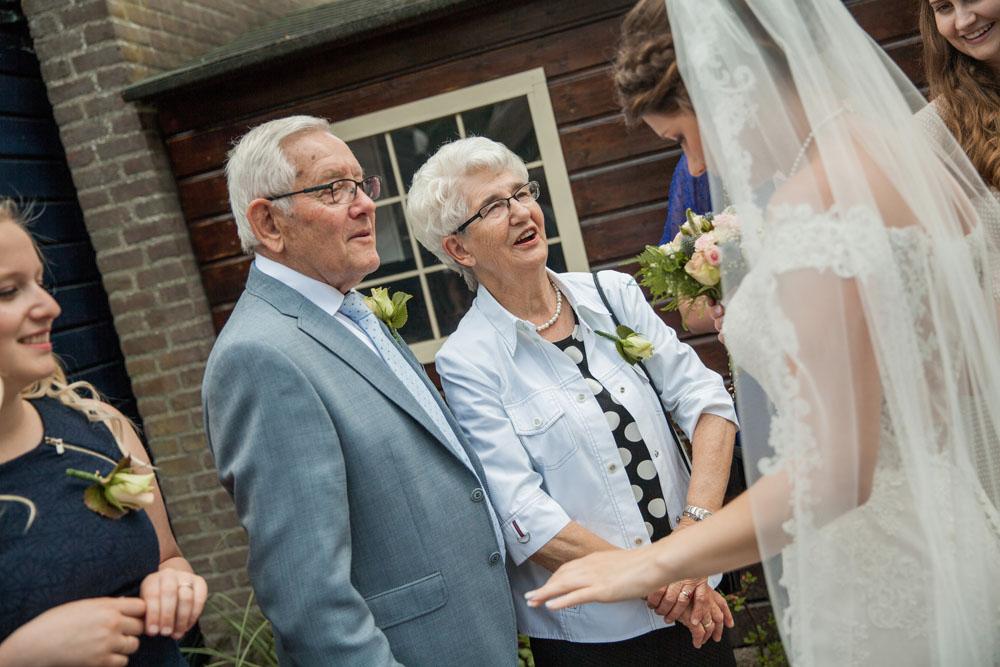 bruidsfotografie-erm-emmen-ezra-sharon-00018