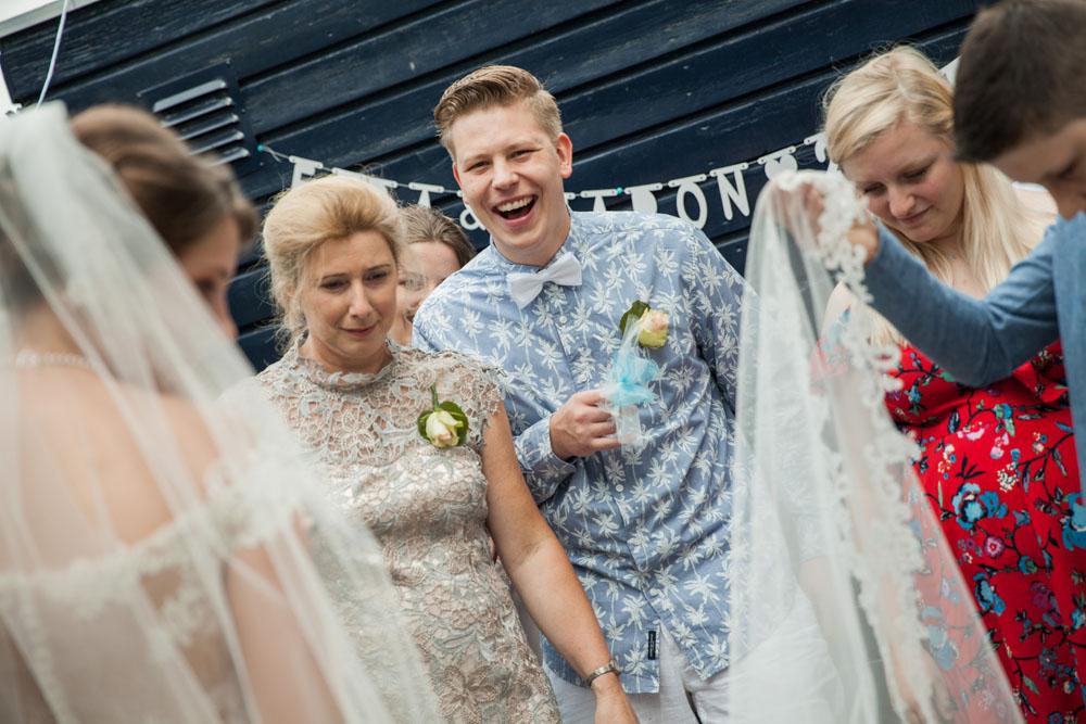 bruidsfotografie-erm-emmen-ezra-sharon-00019
