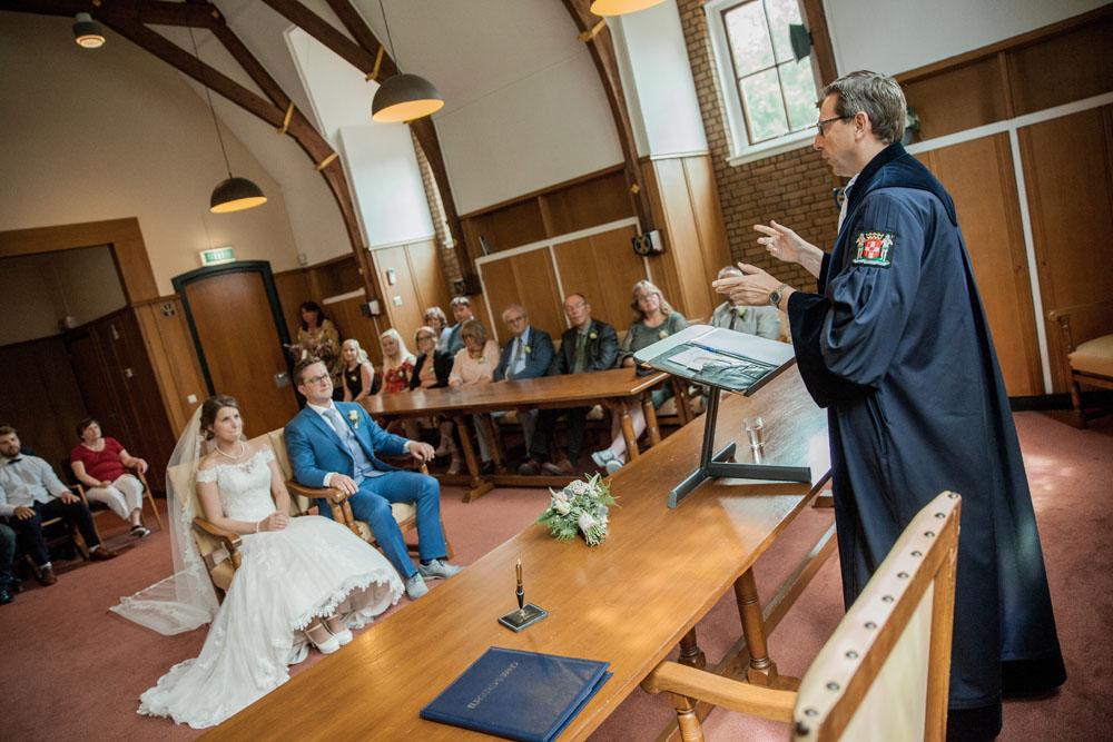 bruidsfotografie-erm-emmen-ezra-sharon-00022