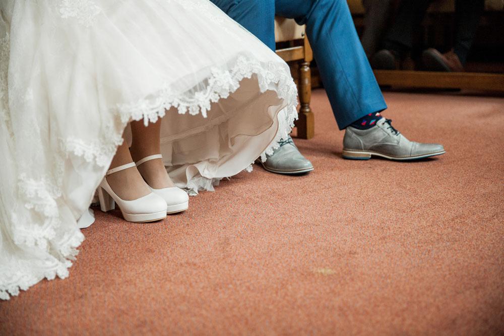 bruidsfotografie-erm-emmen-ezra-sharon-00023