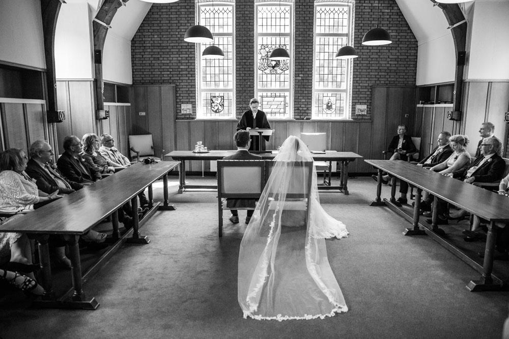 bruidsfotografie-erm-emmen-ezra-sharon-00025