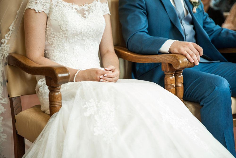 bruidsfotografie-erm-emmen-ezra-sharon-00026