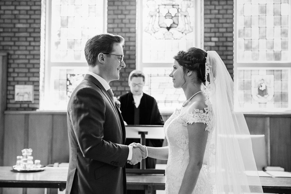 bruidsfotografie-erm-emmen-ezra-sharon-00027