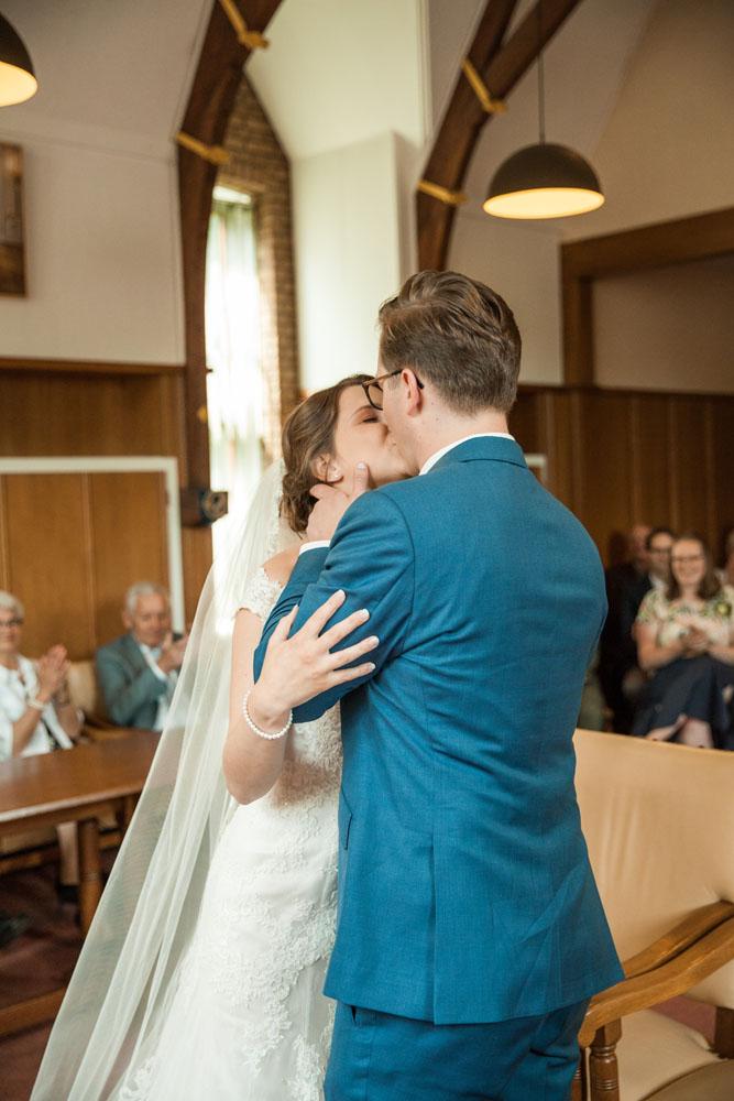 bruidsfotografie-erm-emmen-ezra-sharon-00030