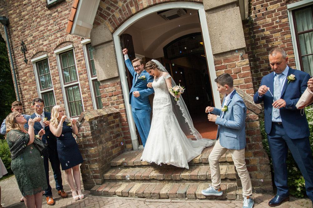 bruidsfotografie-erm-emmen-ezra-sharon-00032