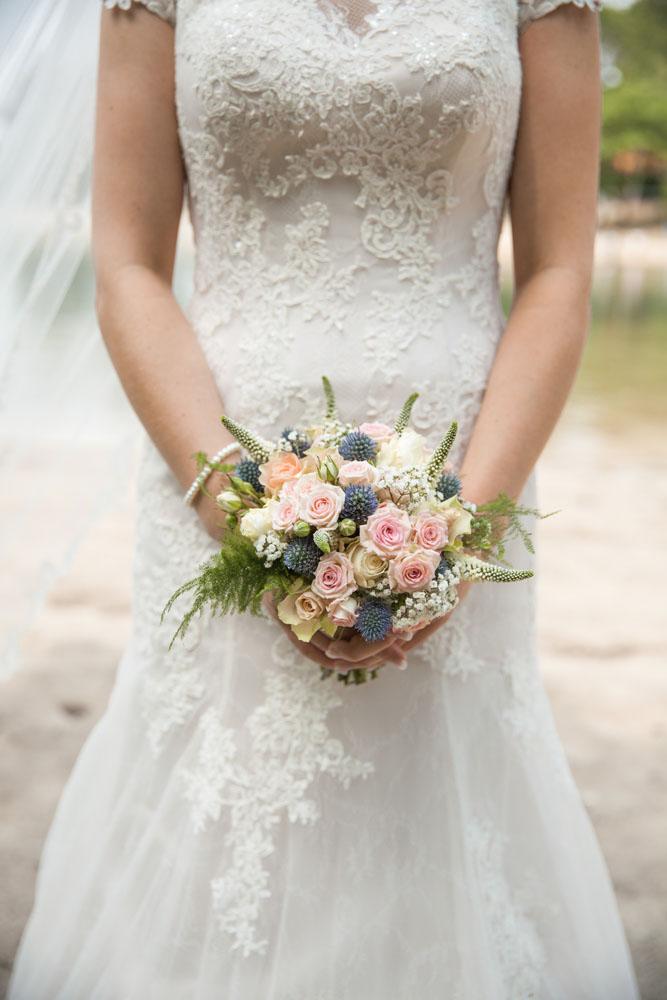 bruidsfotografie-erm-emmen-ezra-sharon-00033