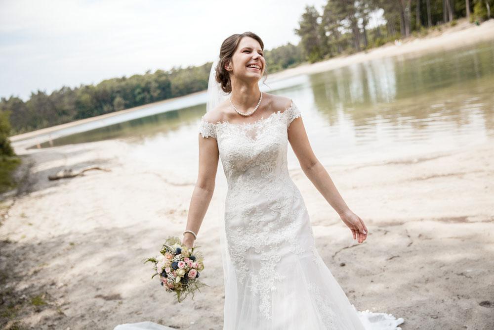 bruidsfotografie-erm-emmen-ezra-sharon-00034