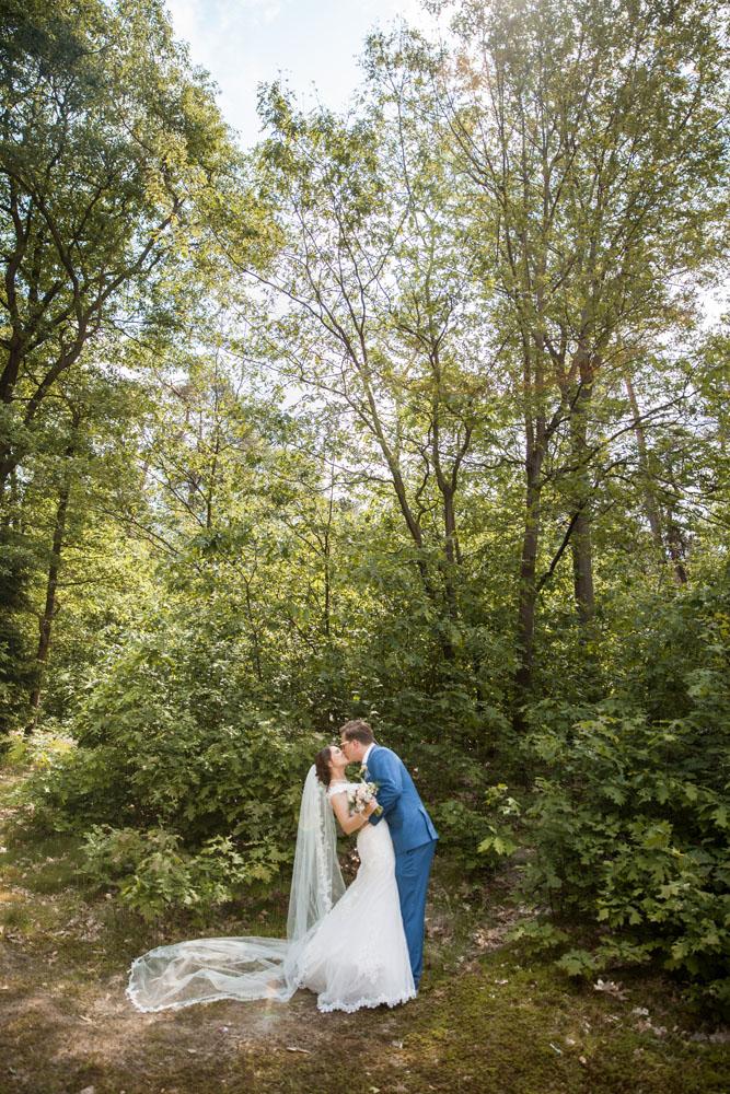 bruidsfotografie-erm-emmen-ezra-sharon-00035