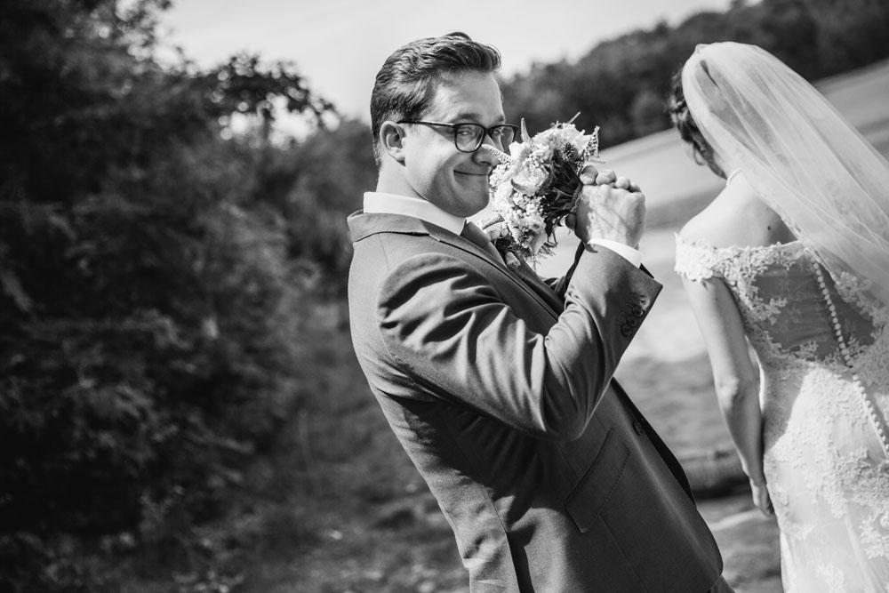 bruidsfotografie-erm-emmen-ezra-sharon-00037