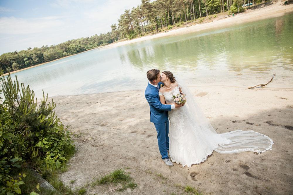 bruidsfotografie-erm-emmen-ezra-sharon-00038