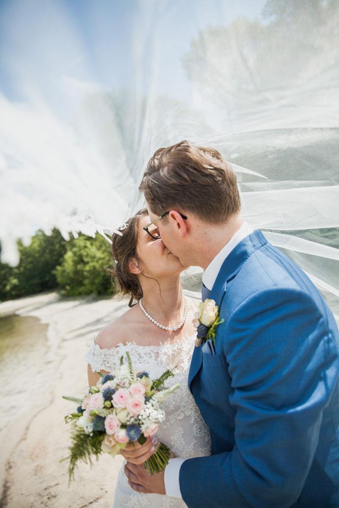 bruidsfotografie-erm-emmen-ezra-sharon-00039
