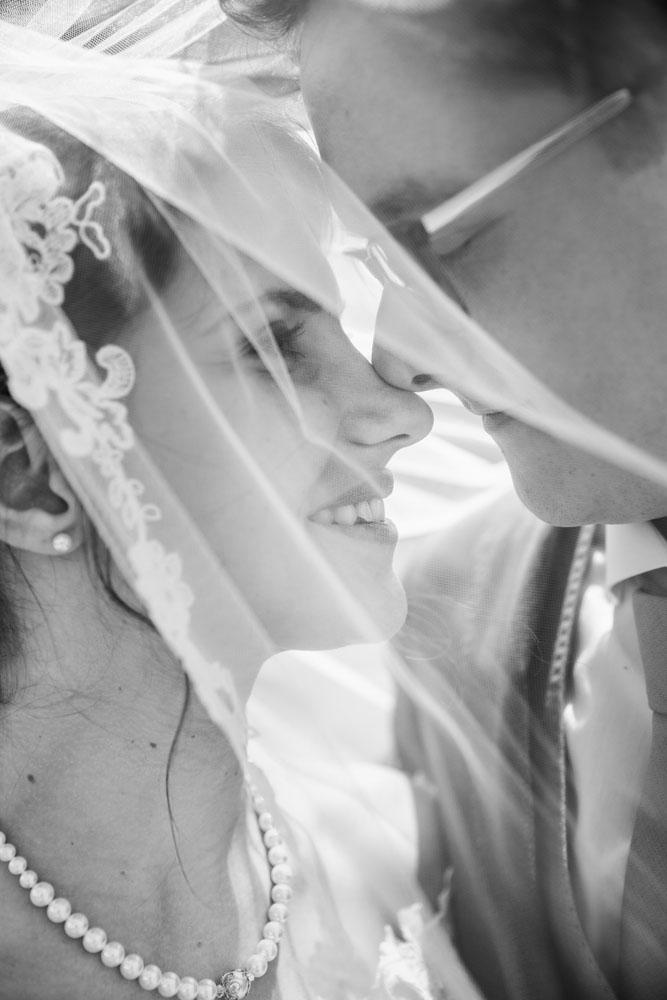 bruidsfotografie-erm-emmen-ezra-sharon-00040