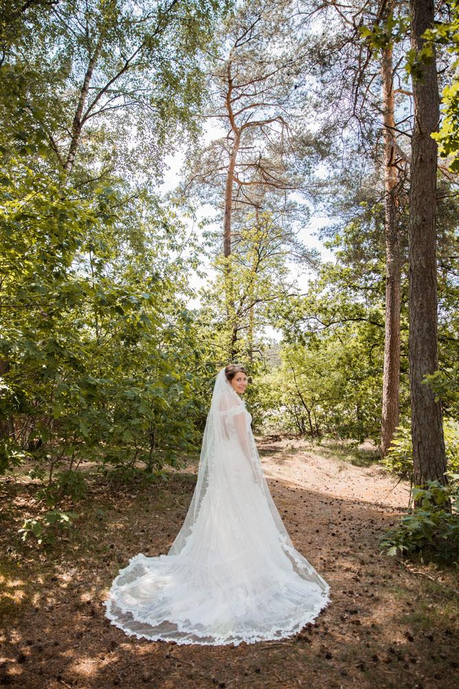 bruidsfotografie-erm-emmen-ezra-sharon-00041