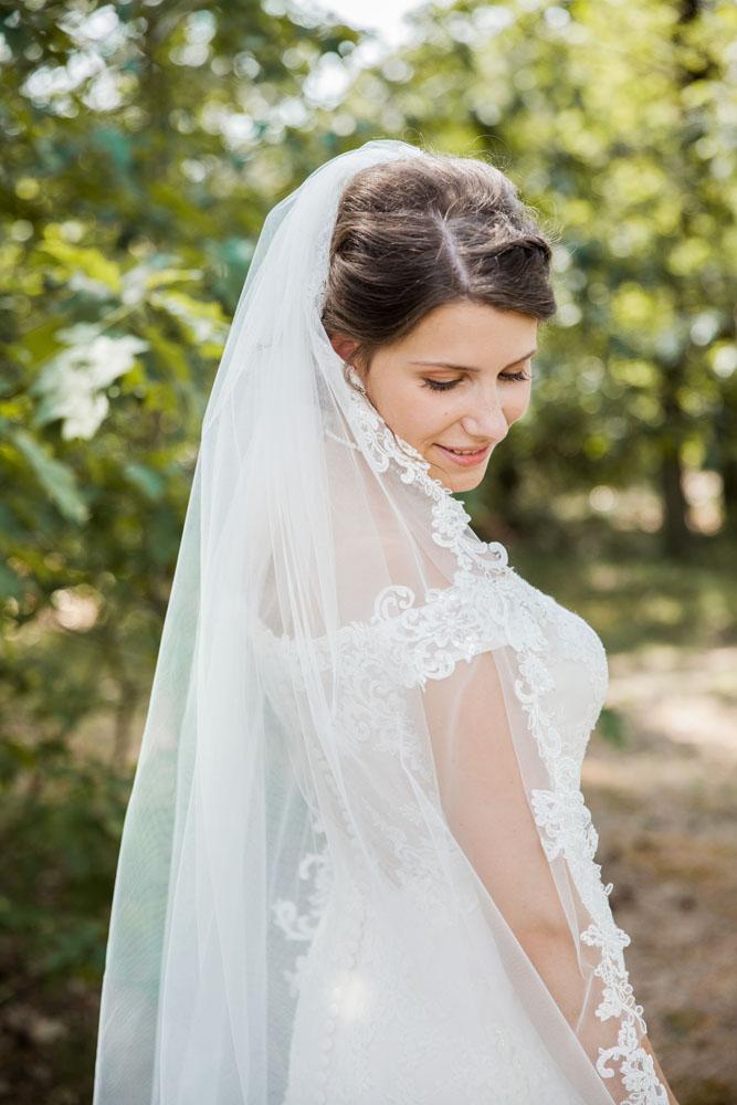 bruidsfotografie-erm-emmen-ezra-sharon-00042